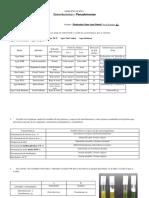 Ejercicios Enterobacterias.pdf