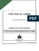 VOLVER_AL_AMOR%20para%20trabajo.docx