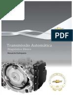 Caixa TransmissaoGM.pdf