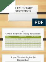 hypothesis-testing.pptx