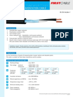 INSTRUMENT CABLE OSCR.pdf