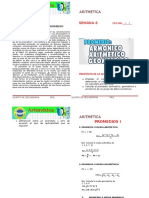 SEPARATA DE ARITMETICA-5TO SEC-ABRIL-2019.docx