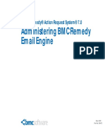 Email-Engine-700.pdf
