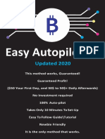 BTC_Autopilot_Method_MAKE_700$-800$ _PER_WEEK