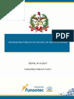 dpe_sc_2017-edital
