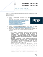 Actividad virtual 02_Entregable-Circuitos electricos-UC0077.docx