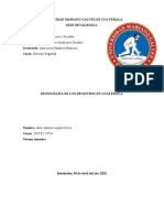 Registros Mercantiles en Guatemala.docx