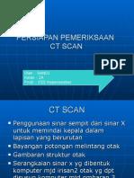 ct scan randi 2a.ppt