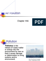 Air pollution2.ppt