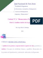 Tema2_Biomecanica Postural_Parte 2_2020.pdf