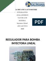 presentacion reguladora de conbustible .pptx