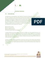 ModI.T4.pdf