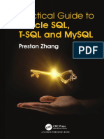 Practical Guide for Oracle SQL, T-SQL and MySQL ( PDFDrive.com ).pdf