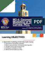 M2-4-Geom_Mod_HCC