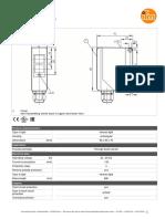 OA5101-00_EN-GB.pdf