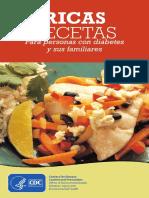 spanish tasty recipe 508