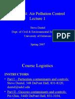 CIEG434.1.AirPollutants.2007