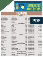 Guia_de_Comercio_Tucuman