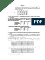 Tarea1-1.pdf