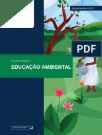 Coleção Ambiental - Educação Ambiental.pdf