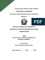 235288307-tesis-residuos-construccion.pdf