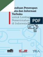 Panduan-Penerapan-Data-dan-Informasi-Terbuka-di-Indonesia-Final.pdf