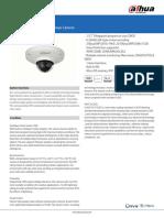 7. DH-IPC-EB5531_Datasheet_201711231.pdf