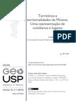 81083-Texto do artigo-112206-2-10-20141019.pdf