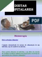 Dietas Hospitalares 2018.pdf