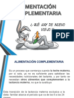 ALIMENTACIÓN-COMPLEMENTARIA-PRIMER-AÑO