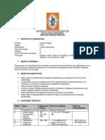 Calculo_Integral.pdf