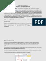 TEMA 3 INFORMATICA2 REPASO EXCEL.pdf