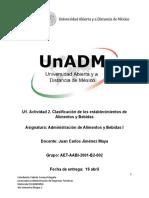 AAB1_U1_A2_CMF