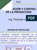 PCP CLASE 2.pdf
