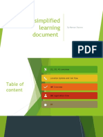 A simplified learning document.pptx