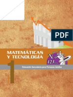 MATEMATICAS_1_PUBLICFILE85447173c5aea5bf07340e61f073a83d.pdf