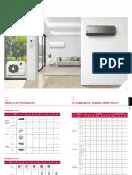 Catalogo_LG_Multi_Split.pdf