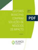 alianca-guia-gestores-municipais-web