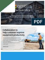 Partnership Catalog
