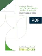 financas-sociais-solucoes.pdf