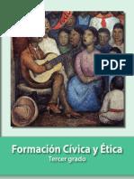 Formación cívica