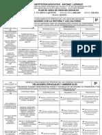 5-QUINTO.pdf