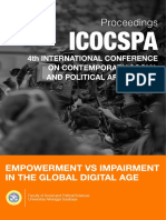 ICoCSPA_20183