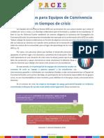 Orientaciones para Equipos de Convivencia en tiempos de crisis - PACES 2019.pdf