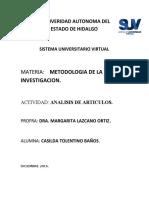 3.1 analisis.docx