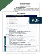 GUIA 2.1 INGLÉS CICLO V.pdf