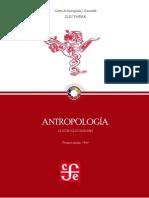 Clyde_Kluckhohn_Antropolog_a.pdf