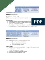 Diseño de promociones Prado_item1