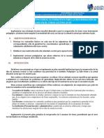 Plan-Remedial.pdf