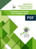 Saúde-e-Mental-e-Atenção-Psicossocial-na-Pandemia-Covid-19-recomendações-aos-psicólogos-para-o-atendimento-online